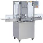 Blikkensluitmachine STA 1500