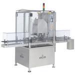 Blikkensluitmachine STA 2000(G)
