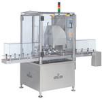 Blikkensluitmachine STA 3000(G)