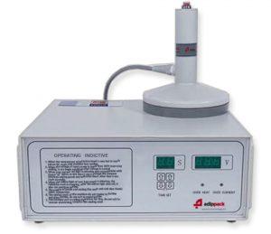 inductiesealmachine, foliesealmachine, sealer, sealmachine, inductiesealer, sealer